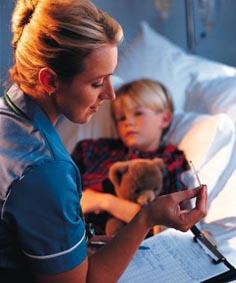 zdravstvena-nega-otroka