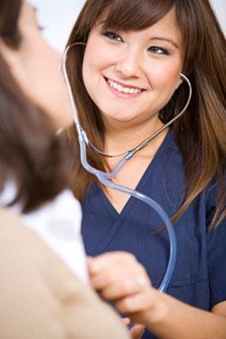 medicina-sociologija-zdravje-bolezen