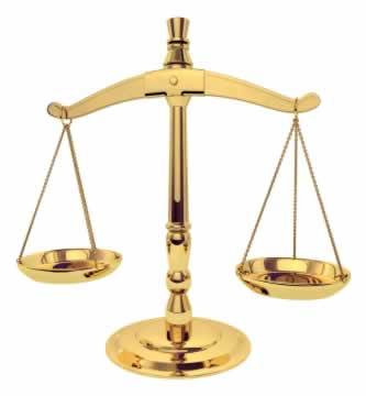 zakonodaja-v-zdravstvu-zdravstvo
