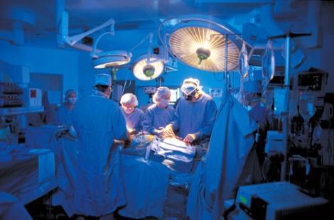 operacija-na-srcu