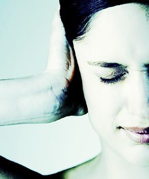 glavobol-migrena