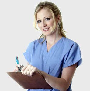 medicinske-sestre-zdravstvena-nega
