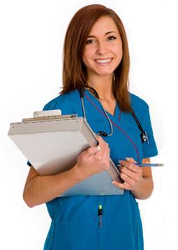 raziskovanje-v-zdravstveni-negi