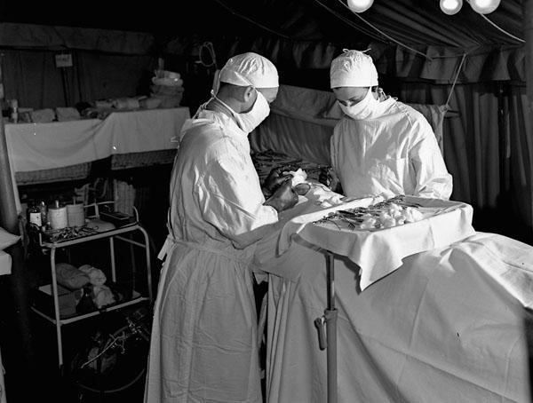 zgodovina-kirurgije