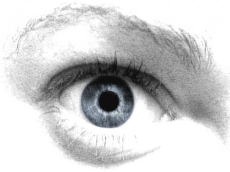 oko-okulistika-oftalmologija