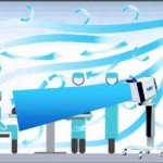 Bolnišnična higiena 2012 in okužbe povezane z zdravstvom – zapiski 2.del